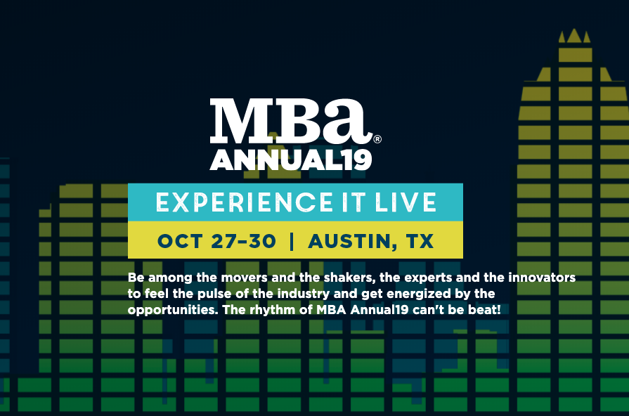 MBA Annual Conference